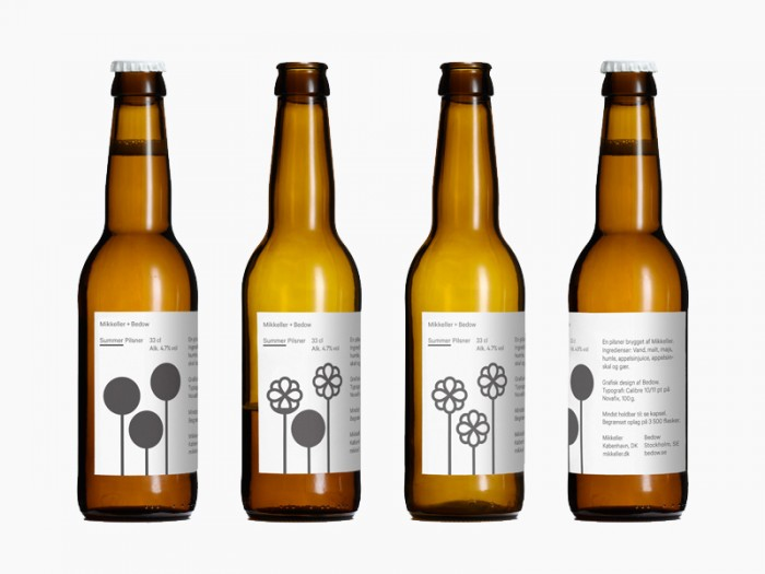 mikkeller-bedow-packaging-summer-04