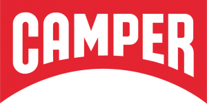 Camper_shoes_Logo
