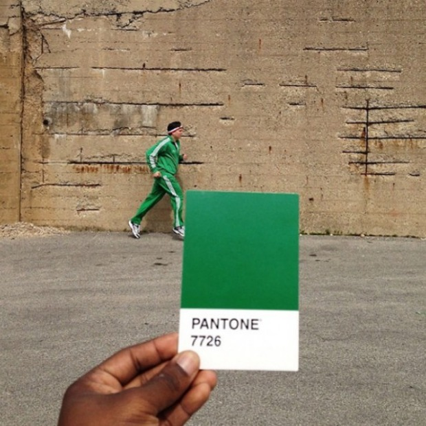 the-pantone-project-5